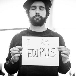 Edipus